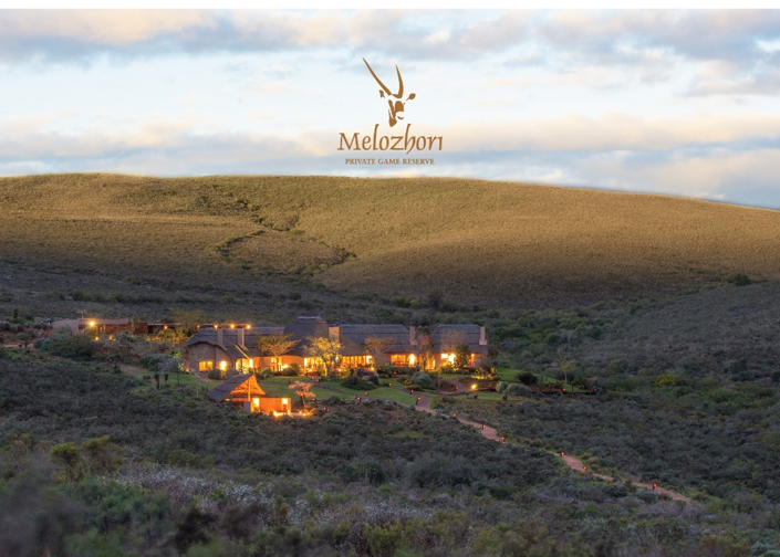 Why Melozhori Should Be Your Next Getaway
